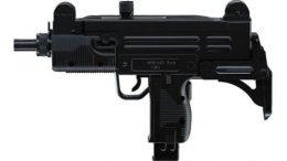 pistolet-a-billes-mini-uzi-iwi-aeg-electrique-full-auto-0-08-joule-25880-umarex-airsoft-940965522_L[1]