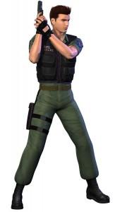 Resident_Evil_Survivor2_conceptart_CRO0T[1]